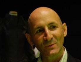 Modesto Lomba cierra su taller en Madrid