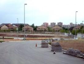 Caja Madrid subasta 38 viviendas desde 81.000 euros