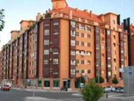 Fuenlabrada convertirá 500 pisos libres en viviendas de precio tasado