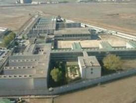 Instituciones Penitenciarias niega agresiones a 'Nanysex'