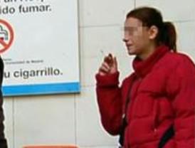 Casi el 30 por ciento de los jóvenes madrileños de 15 y 16 años fumó en 2006