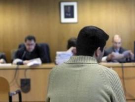 La Audiencia Provincial rechaza el ingreso en prisión del ciberacosador condenado a 192 años