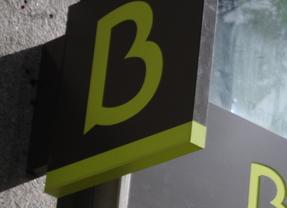 Bankia Habitat pone en marcha la primera subasta de inmuebles de Sareb