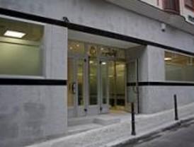 Una nueva oficina para tramitar DNI y pasaporte abre este miércoles en Tetuán