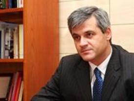 El PSOE pide que se cuente con la oposición para la obra Prado-Recoletos