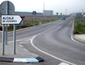 Al 'Oxford de Madrid' se llega por carretera