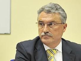 Raul López, absuelto de favorecer a Ginés Jiménez