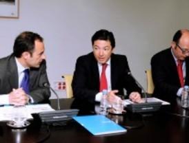 Madrid facilitará al máximo la apertura de negocios