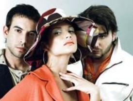 'La Quinta Estación', Bustamante y Conchita actuarán en las fiestas de Pinto