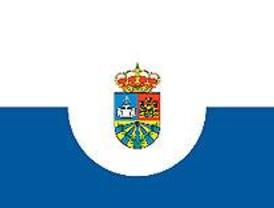 Fuenlabrada ya tiene nueva bandera y nuevo escudo