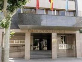 El PP acusa al Ayuntamiento de Leganés de propagandista