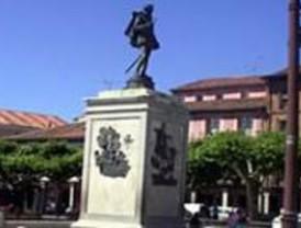 La Comunidad desdoblará los accesos de Meco a Alcalá y a la A-2