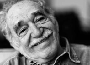 La Biblioteca Nacional dedica a García Márquez su jornada de puertas abiertas por el Día del Libro