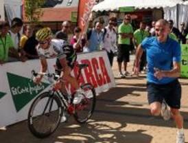 El 'Festibike', la feria más importante de bici de España, vuelve a Las Rozas