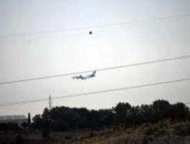 Las víctimas del accidente del MD-82 se sienten olvidadas por la Comunidad