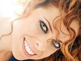 Pastora Soler actuará en Las Rozas este sábado