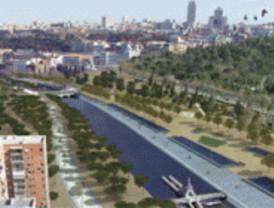 CCOO pide ampliar el plazo de información de Madrid Río
