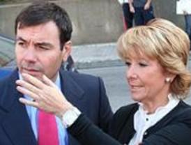 Guerra de denuncias entre PP y PSOE en plena campaña