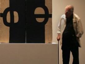 Roban un camión con obras de arte valoradas en 2,7 millones de euros