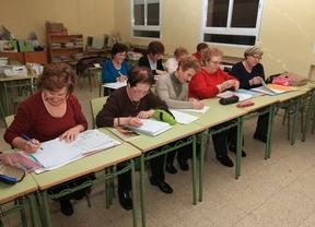 La UNED amplía sus cursos para mayores de 50 años en Leganés