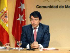 La Comunidad cooperará con Bulgaria y Rumanía