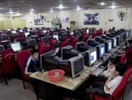 Las empresas europeas ofrecen 'e-learning'