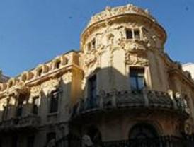 'SGAE en corto' traerá a Madrid en septiembre 16 cortometrajes españoles
