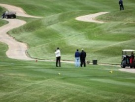 La Comunidad calcula que la Ryder Cup podría dejar 500 millones de euros de beneficios