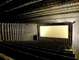 Nuevo espacio para el cine documental en el Matadero