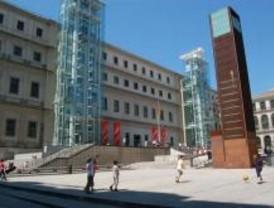 Madrid acoge el Día y la Noche de los Museos este fin de semana