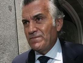Pedreira insiste en que no se puede afirmar que 'Luis el cabrón' sea Bárcenas y confirma el archivo