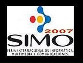 Simo cierra con 291.000 visitantes y cumple sus expectativas