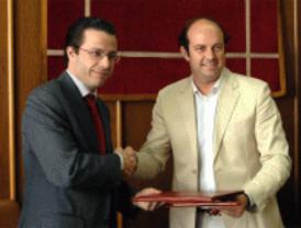 Torrejón invertirá medio millón de euros en integración de inmigrantes