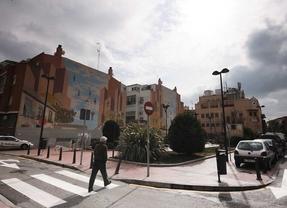 Getafe aprueba una ordenanza de licencias urbanísticas para simplificar los trámites al comercio