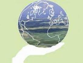 Madridiario celebra sus V Jornadas de Medio Ambiente
