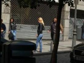 Advierten de la llegada de prostitutas a las calles