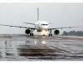 Volar desde Madrid cuesta el doble que desde Barcelona en Semana Santa