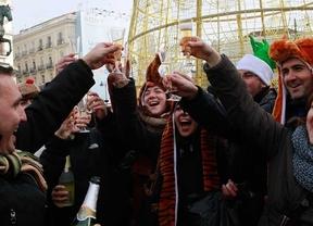 La Comunidad solo autoriza una fiesta extraordinaria esta Nochevieja