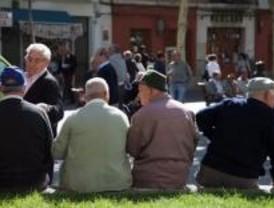 La esperanza de vida en Madrid supera los 82 años