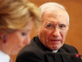 Rouco volverá a presidir la Conferencia Episcopal