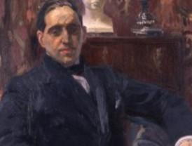 La biografía y el legado de Gregorio Marañón