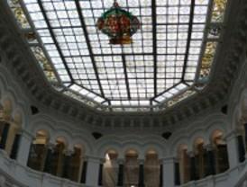 El ajuste municipal retrasa obras y elimina subvenciones