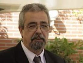 Pérez se niega a ir a la presentación del proyecto Prado-Recoletos