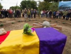 Reclaman la memoria de la cárcel de Carabanchel