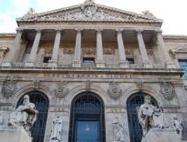 Prorrogada la exposición de 'La Copla en la Biblioteca Nacional de España'