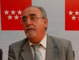 El alcalde de Rivas, imputado por malversación de fondos públicos