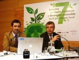 El cambio climático afectará más a España