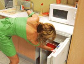 Descuentos de hasta 125 euros en electrodomésticos eficientes con el Plan Renove 2010