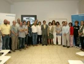 La Universidad Popular de Alcobendas presenta una variada oferta educativa para el nuevo curso