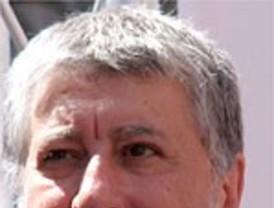 ¿Aguirre vs. Fidalgo?